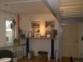 Büro Ansicht 4