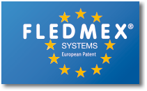 Fledmex